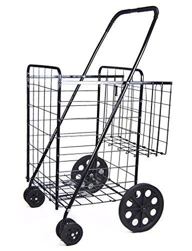 42398 furthermore 162022957381 also 14707397 besides 281670850312 additionally Paper Car Carpet Protectors Ford. on folding jumbo shopping carts