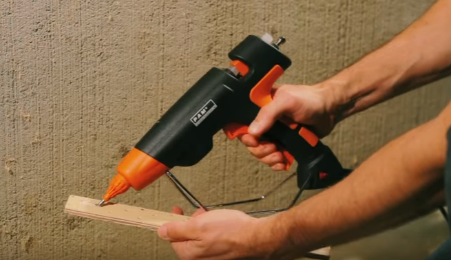 industrial hot glue gun reviews