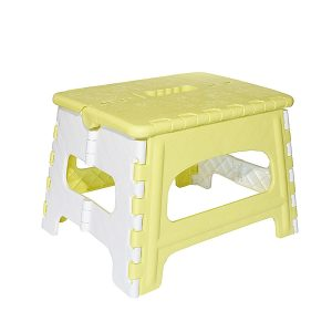 reen Direct Kids And Adult Kitchen Step Stool