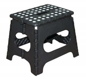 Jeronic-Plastic-Folding-Step-Stool,