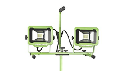 Best Heavy Duty Portable Work Lights