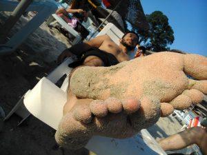 feet-413659_960_720-1