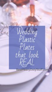 heavy-duty-plastic-plates-weddings-real