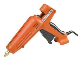 best heavy duty hot glue gun reviews