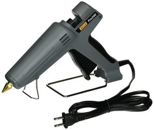 best heavy duty hot glue gun reviews