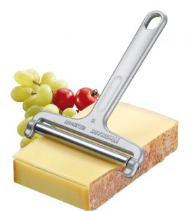 best-adjustable-wire-cheese-slicer