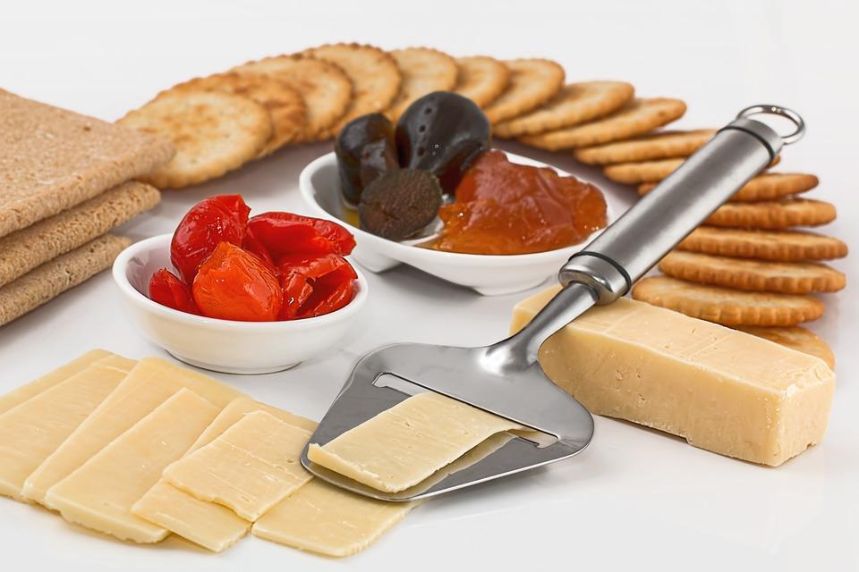 norwegian cheese slicer reviews
