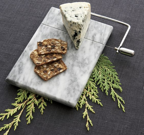 marble-cheese-board-slicer