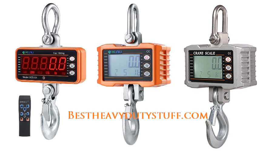 1000-pound-capacity-heavy-duty-digital-hanging-scale