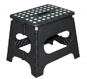 Jeronic-Plastic-Folding-Step-Stool,