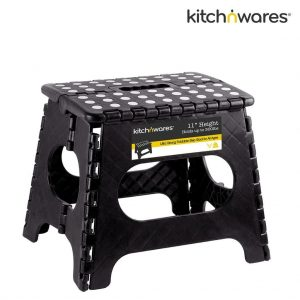best-folding-plastic-stool-for-adults
