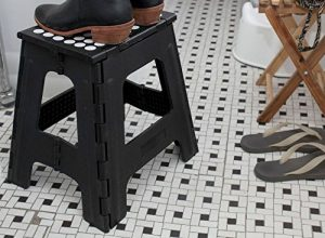 heavy-duty-plastic-folding-step-stool-capacity