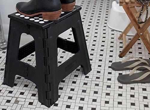 heavy-duty-plastic-folding-step-stool-capacity