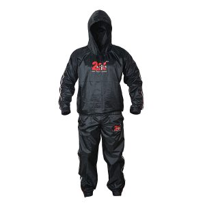 best heavy duty sauna suits sale and reviews
