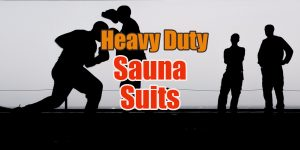 best sauna suits for workout and weight loss 3xl 4xl 5xl 6xl