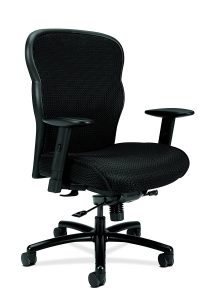 400 lb Office Chair for Heavy People