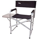Best Heavy Duty Folding Directors Chairs - Review