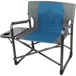 Best Heavy Duty Folding Directors Chair