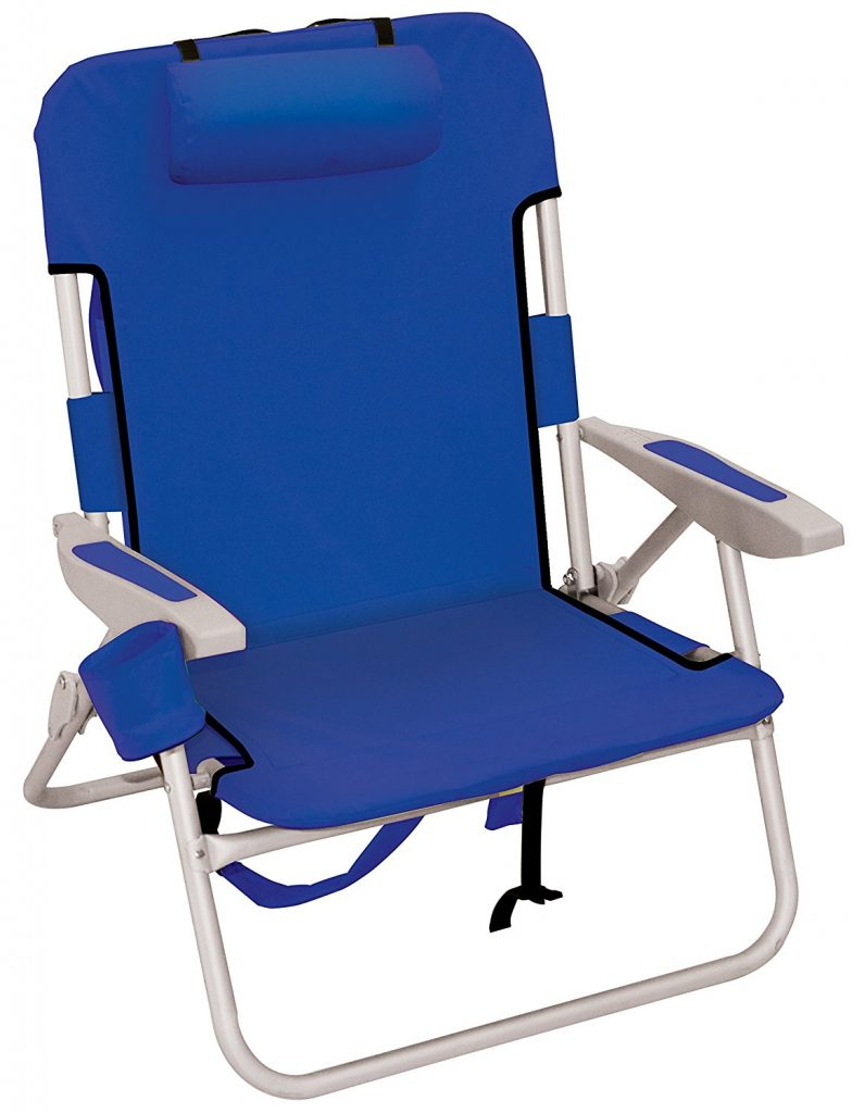 Best Heavy Duty Beach Chair Review Sale