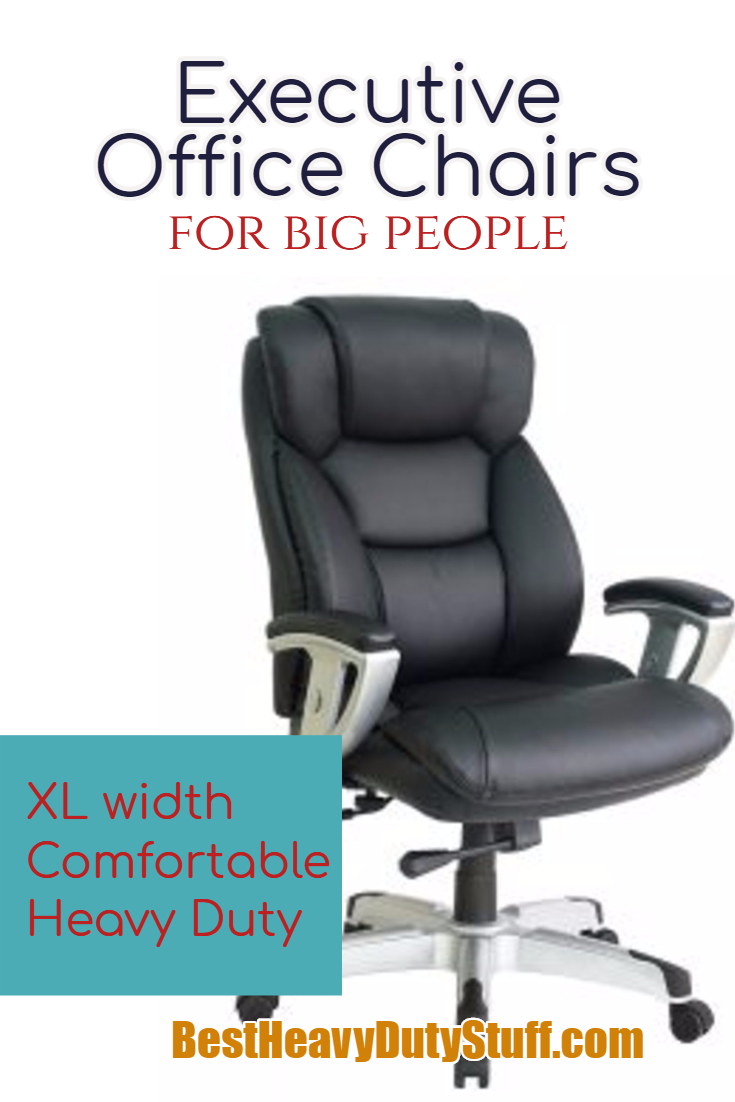 Nameexecutive Chairs For People Jpg