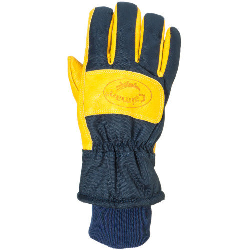 Best heavy duty leather work gloves - xxl 3xl 4xl sizes